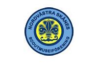 Märke Nord västra Skånes scoutmuseum