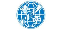 Nykterhetsrörelsens Scoutförbunds logga