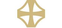 Svenska Missionskyrkans Ungdoms logga