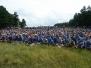 Kragenäs 2003
