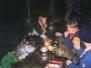 Vandrarstaven 2000