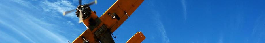 Morlanda Scoutkår Rotating Header Image