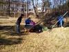 arbetsdag-i-scoutstugan_08
