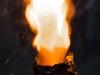 Bengalisk eld