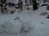 Snöborg nummer 2