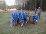 OS läger 2002