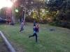uppstart_2012_10