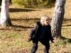 varldensbarn-5